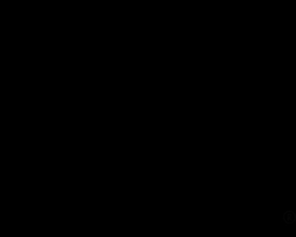SitRoyal logo